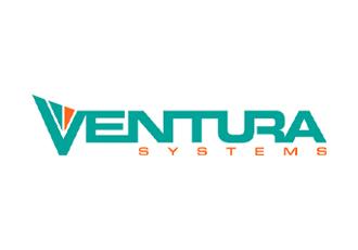https://www.industriaitalianaautobus.com/wp-content/uploads/2021/05/logo-ventura-systems.jpg