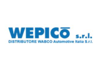 https://www.industriaitalianaautobus.com/wp-content/uploads/2021/05/logo-wepico.jpg