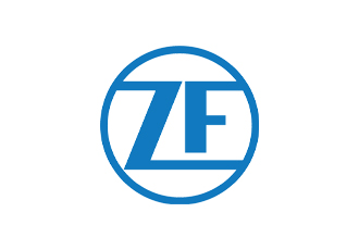 https://www.industriaitalianaautobus.com/wp-content/uploads/2021/05/logo-zf.jpg