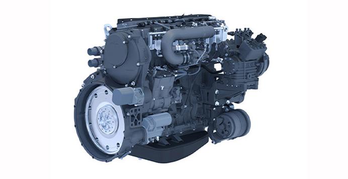https://www.industriaitalianaautobus.com/wp-content/uploads/2021/05/motore-citymood.jpg