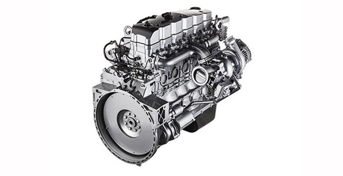 https://www.industriaitalianaautobus.com/wp-content/uploads/2021/05/motore-vivacity-1.jpg