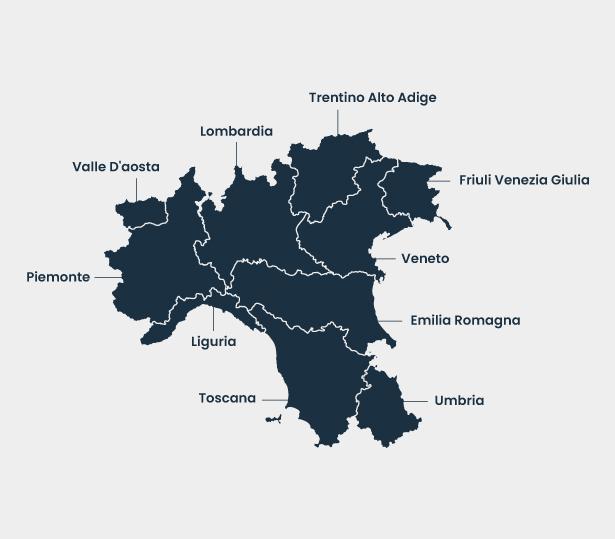 https://www.industriaitalianaautobus.com/wp-content/uploads/2021/05/nord-italia-1.jpg