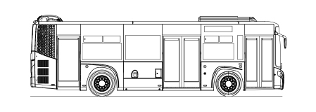 https://www.industriaitalianaautobus.com/wp-content/uploads/2021/05/vivacity-9metri.jpg