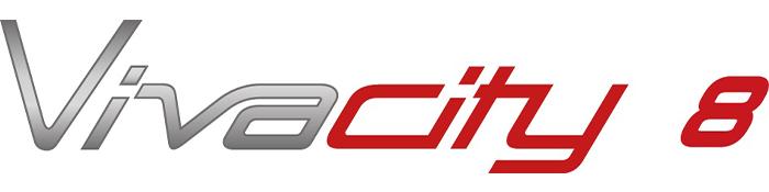 https://www.industriaitalianaautobus.com/wp-content/uploads/2021/05/vivacity8-logo.png