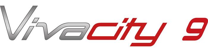 https://www.industriaitalianaautobus.com/wp-content/uploads/2021/05/vivacity9-logo.png