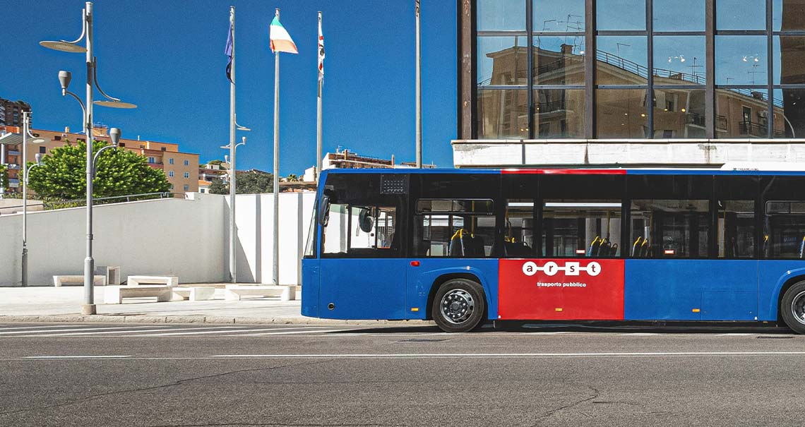 https://www.industriaitalianaautobus.com/wp-content/uploads/2021/06/IIA-muove-le-citta.jpg