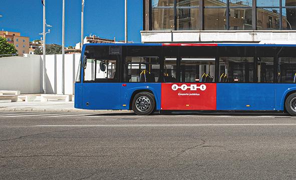 Industria Italiana Autobus muove le città – 01 giugno 2021