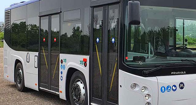 https://www.industriaitalianaautobus.com/wp-content/uploads/2021/06/dettaglio-vivacity-8-1.jpg