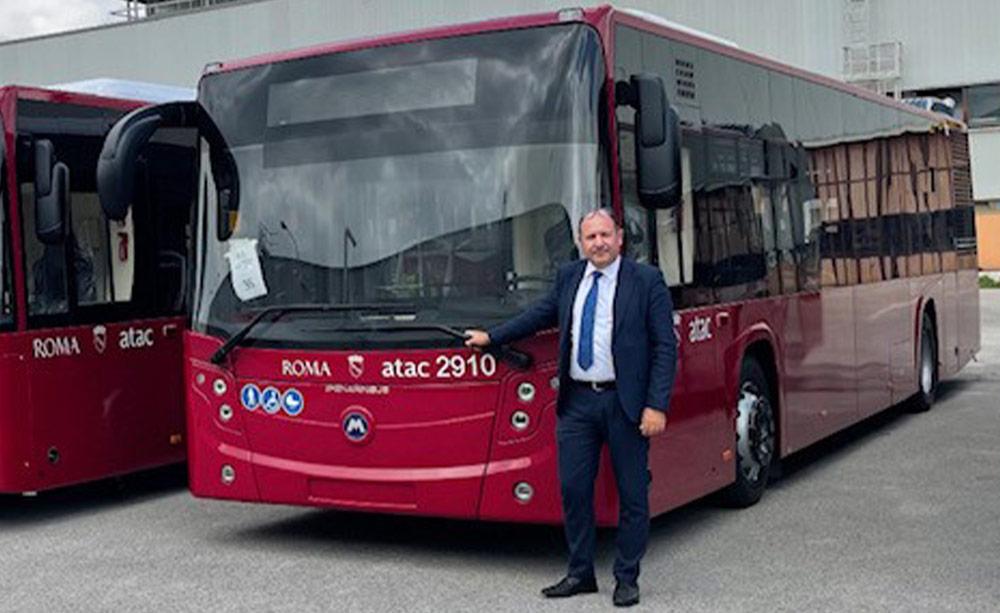 https://www.industriaitalianaautobus.com/wp-content/uploads/2021/06/giovanni-galifi-1.jpg