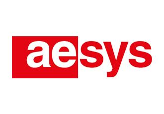 https://www.industriaitalianaautobus.com/wp-content/uploads/2021/06/logo-aesys.jpg