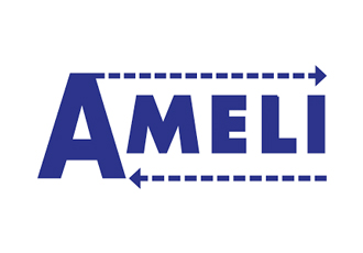 https://www.industriaitalianaautobus.com/wp-content/uploads/2021/06/logo-ameli.jpg
