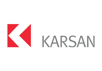 https://www.industriaitalianaautobus.com/wp-content/uploads/2021/06/logo-karsan.jpg