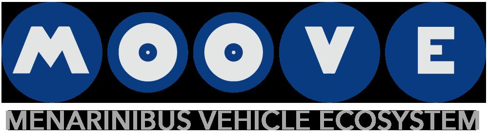 https://www.industriaitalianaautobus.com/wp-content/uploads/2021/06/logo-moove.png