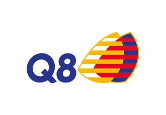 https://www.industriaitalianaautobus.com/wp-content/uploads/2021/06/logo-q8.jpg