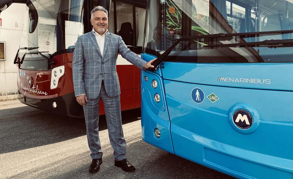 https://www.industriaitalianaautobus.com/wp-content/uploads/2021/06/tiziano-gavardini2.jpg
