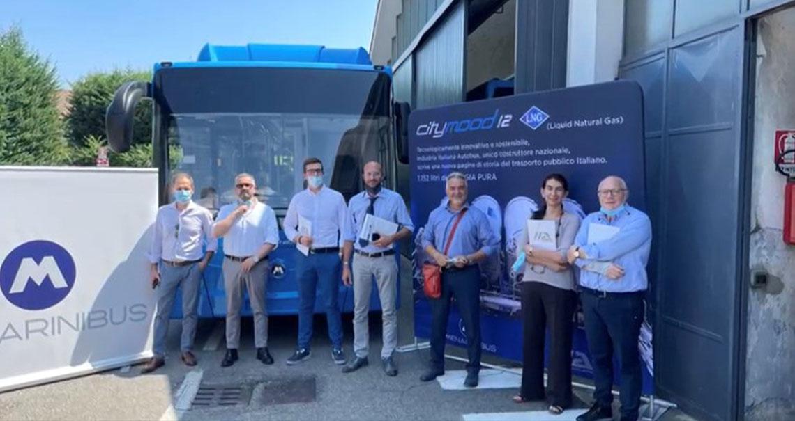 https://www.industriaitalianaautobus.com/wp-content/uploads/2021/07/ultima-fermata-lombardia-IIA.jpg
