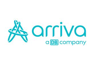 https://www.industriaitalianaautobus.com/wp-content/uploads/2021/08/logo-arriva.jpg