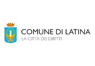 https://www.industriaitalianaautobus.com/wp-content/uploads/2021/08/logo-comune-di-latina.jpg