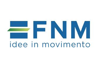 https://www.industriaitalianaautobus.com/wp-content/uploads/2021/08/logo-fnm.jpg
