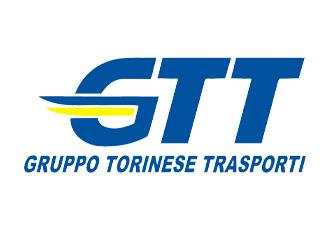 https://www.industriaitalianaautobus.com/wp-content/uploads/2021/08/logo-gtt.jpg