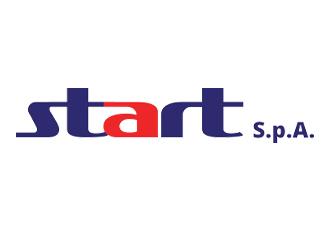https://www.industriaitalianaautobus.com/wp-content/uploads/2021/08/logo-start.jpg